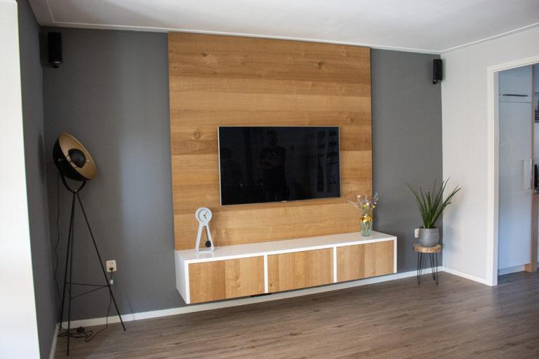 Meubilair TV meubel